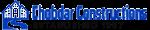 Chobdar Constructions