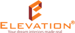 Elevation Interior