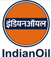 Radhe Indian Oil