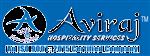 Aviraj Water Tank Cleaning