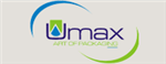 UMAX Packaging Ltd