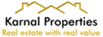Karnal Properties