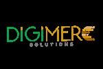 Digimerc Solutions