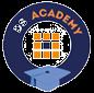 DS Academy