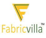 Fabricvilla (India) Pvt. Ltd.