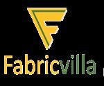 Fabricvilla (India) Pvt. Ltd.