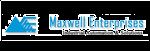 Maxwell Enterprises