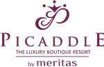 Picaddle by Meritas
