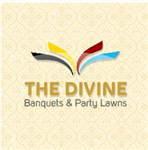 The Divine Banquets