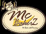 Mecbakerz