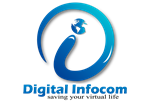 Digital Infocom