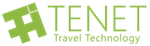 Tenet Travel Technology