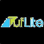 Tuflite