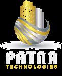 Patna Technologies