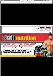 Sam Nutrition