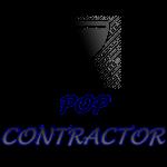 Rajeev POP Contractor