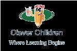 cleverchildren