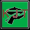Khana Khajaana Tiffin Service