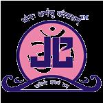 Jamsab Computers Pvt Ltd.