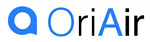 OriAir Traders Pvt Ltd