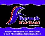 Fiberweb Broadband