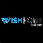 WishBone Software