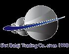Shri Balaji Trading Company