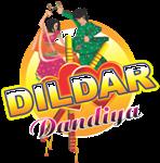 Dildar Dandiya