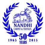 Nandhi Carpet & Textiles