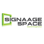 Signaage Space