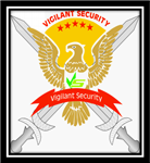 Vigilant Security Service