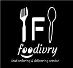 Foodivry
