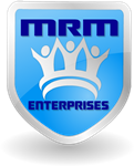 MRM Enterprises