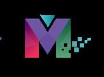 Maze Tech Inc