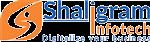 Shaligrm Infotech