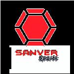 Sanver Sports Pvt Ltd