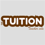 The Tuition Teacher.com
