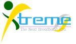 Xtreme Broadband India Pvt Ltd