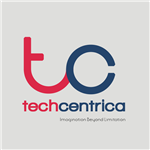 Hpr Techcentrica Private Limited