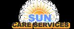 Suncare Services