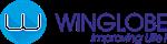 Winglobe