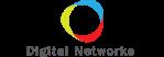 Tikona Digital Networks