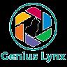 Genius Lynx