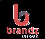 Brandz On Web