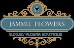 Jammu Flowers