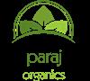 Paraj Organics