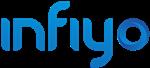 Infiyo Technologies Pvt. Ltd