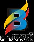 Boostbazaar.com