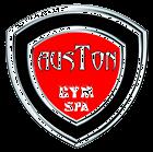 Auston Gym & Spa