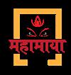 Mahamaya Lodge